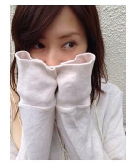 北川001.jpg