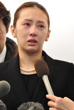 北川景子 すっぴん04.jpg