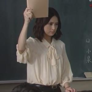 北川景子 髪型01.png