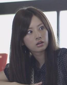 北川景子 髪型 ロング03.jpg