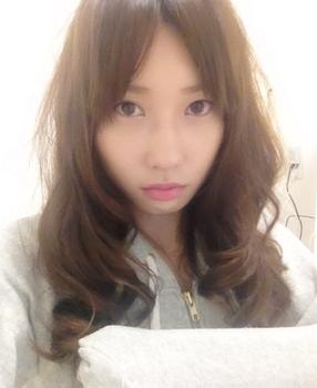北川景子 メイク 画像08.png